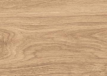 Warm Oak houtlook tegels
